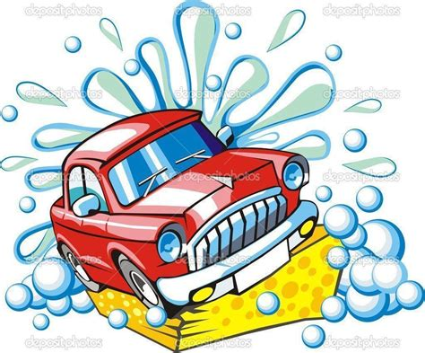 Car Wash Wallpapers