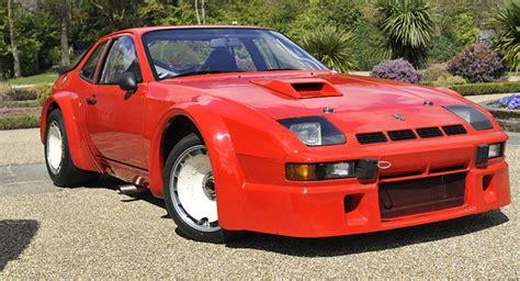 0 Porsche Nmna| 18 Classifieds Forum