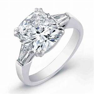 Tiffany Wedding Bands The Everlasting Wedding And