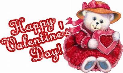 Happy Valentines Glitter Sweet Valentine Glitters Myspace