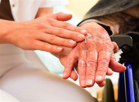 pain management   elderly etiology  special
