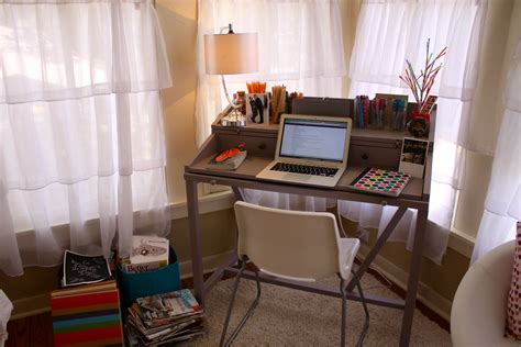 my office is my guest room is my closet is my office