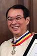Tony Tan Caktiong - Wikipedia