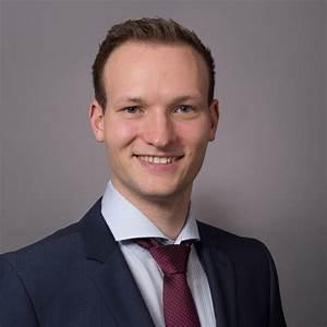 Rosenberg Ventilatoren Gmbh Künzelsau Gaisbach : steffen zink energiemanagement heilbronn xing ~ Frokenaadalensverden.com Haus und Dekorationen