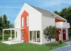 Was Gehört Zur Wohnfläche Einfamilienhaus : einfamilienhaus schl sselfertig bauen preise ~ Lizthompson.info Haus und Dekorationen