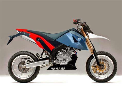 Modifikasi Klx 250 by Modifikasi Klx 250 Supermoto Thecitycyclist