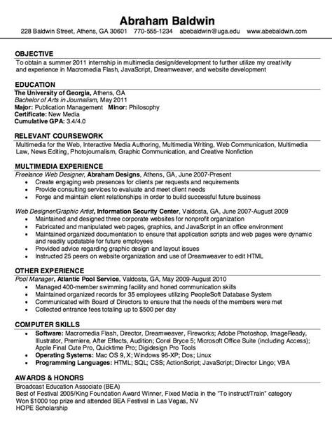 perth resume joondalup 28 images resume services