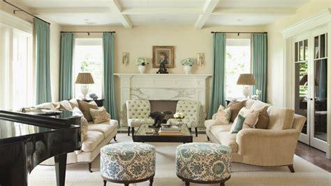 Living Room Ideas Hgtv by Hgtv Living Room Paint Ideas