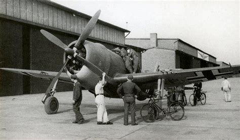 bürostuhl 200 kg more captured aircraft used by kg 200 picture gallery treasure bunker forum