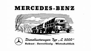 Regenwasserzisterne 5000 L : retro classics 2016 l 5000 roadstars ~ Lizthompson.info Haus und Dekorationen