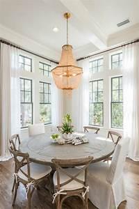 Table salle a manger bois metal maison design bahbecom for Salle À manger contemporaineavec grande table de salle a manger en bois