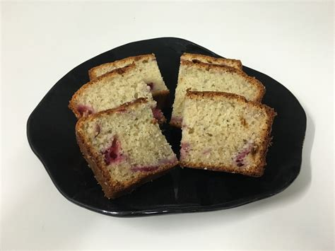 fruit yogurt loaf recipes  riding bike knack