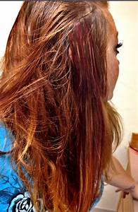 Diy Tape In Hair Extension Remover Diy Do It Your Self