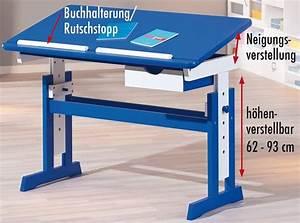 Schreibtisch Für Kinder : schreibtisch kinder preis vergleich 2016 ~ Michelbontemps.com Haus und Dekorationen