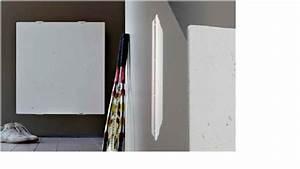 Radiateur Electrique Le Plus Economique : radiateur lectrique contemporain design d coratif ~ Dailycaller-alerts.com Idées de Décoration