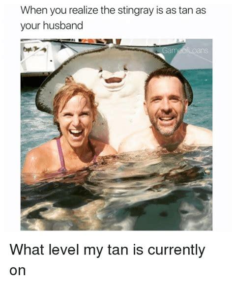 Stingray Meme - 25 best memes about stingray stingray memes