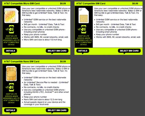 talk iphone sim card talk now offering nano sim cards lte data on t