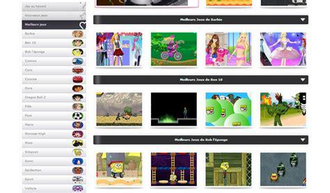 jeux info cuisine jeu info de cuisine 28 images 17 jeu decoration