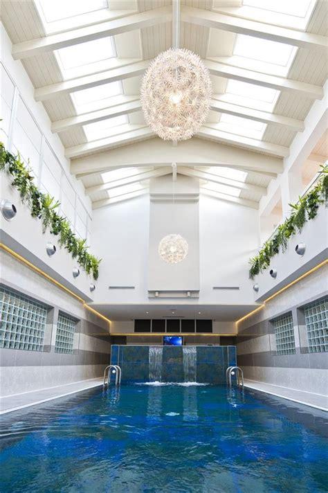 best western plus modena hotel in casinalbo di formigine best western plus hotel