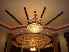 plaque de platre pour plafond disegn on salon marocain salons and moroccan living rooms
