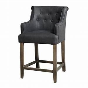 Barstuhl Sitzhöhe 65 Cm : exclusiver barhocker 39 scala 39 mit armlehnen sitzh he 65 cm bar hocker sitzhocker ebay ~ Bigdaddyawards.com Haus und Dekorationen
