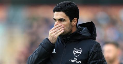 Tottenham v Arsenal: Will Mourinho thwart another goal ...