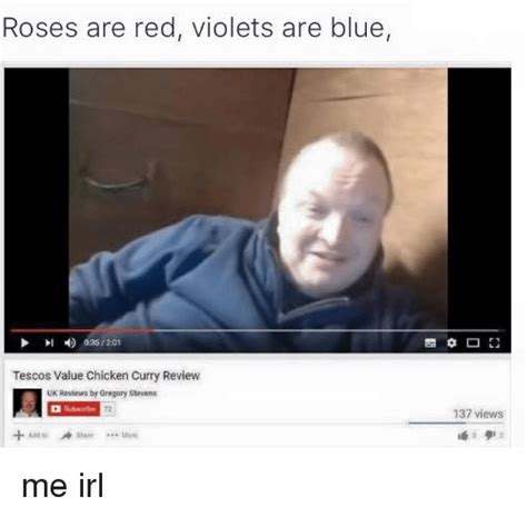 Roses Are Red Violets Are Blue Memes - search poems roses are red memes on me me