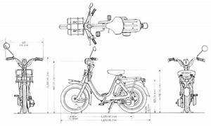 Renault Kadjar Instruction Wiring Diagram