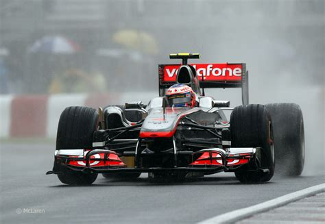 2011 Canadian Gp Review Button Bounces Back To Win F1