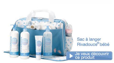 produit de toilette pour bebe naissance quels produits de toilette pour b 233 b 233