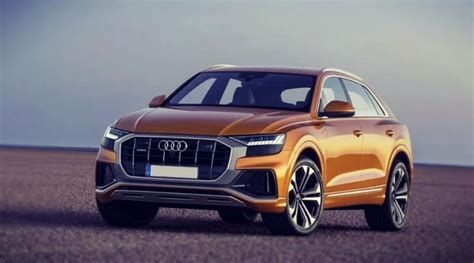 Audi Q5 Facelift 2020 by Audi Q5 Neues Modell 2020 Audi Review Release