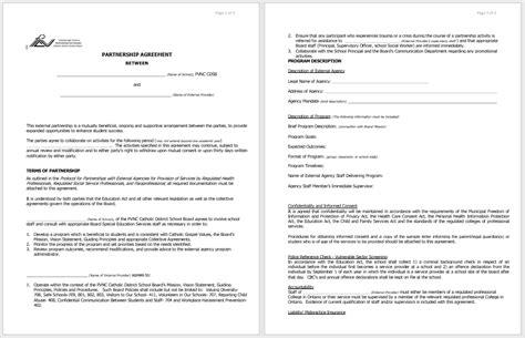 Agreement Massachusetts Marital Separation