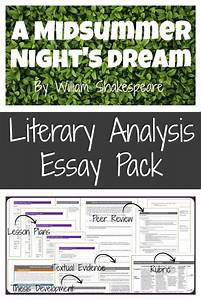 17 Best ideas about Lesson Plan Format on Pinterest ...