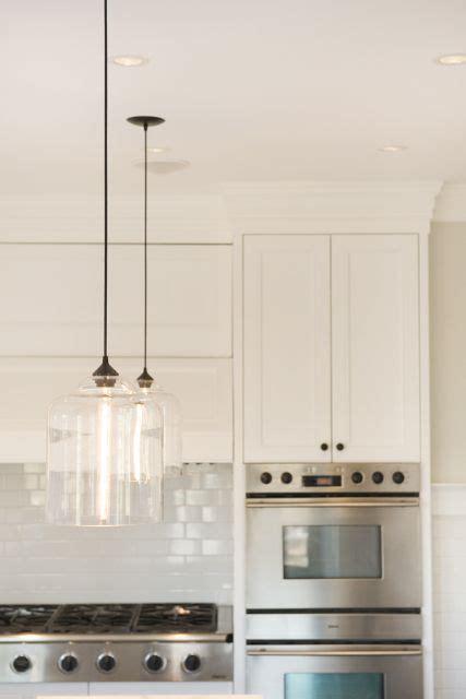 glass pendant lights for kitchen island glass pendant lights for kitchen island roselawnlutheran