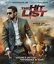 The Hit List DVD Release Date May 10, 2011