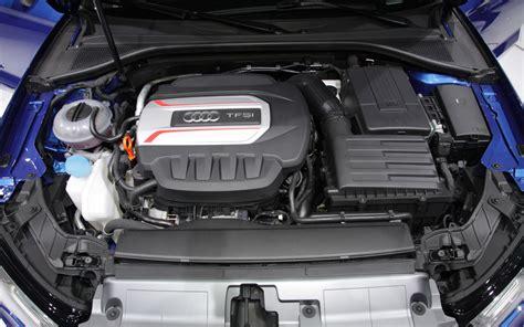 Audi S3. Price, Modifications, Pictures. Moibibiki