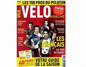 Abonnement Presse Pas Cher : abonnement v lo magazine pas cher 25 seulement l ann e ~ Premium-room.com Idées de Décoration