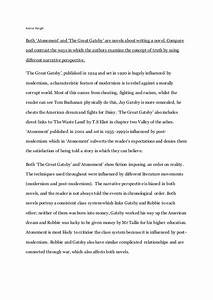 ways to start a compare and contrast essay ways to start a compare and contrast essay ways to start a compare and contrast essay
