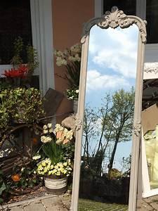 Spiegel Zum Aufstellen : spieglein spieglein an der dem baum pflanzen art ~ Whattoseeinmadrid.com Haus und Dekorationen