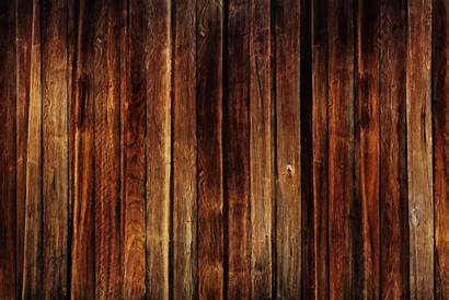 Wood Wallpapers Sfondo Legno Artistic Abyss