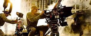 Action-Experte Michael Bay inszeniert Sci-Fi-Abenteuer ...