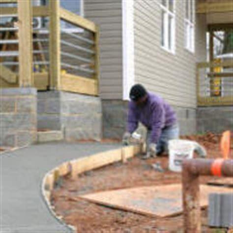 columbia sc concrete contractors we do it all low