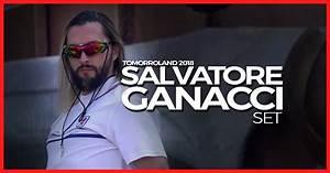 Dj Pool Charts Salvatore Ganacci Set Tomorrowland 2018 Dj Leakz