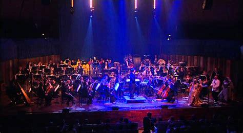 Basement Jaxx-metropole Orkest-do Your Thing-youtube