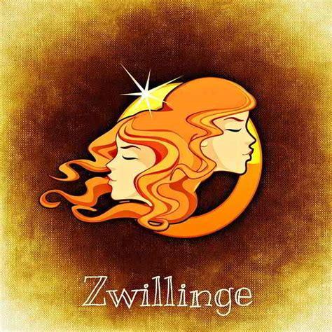 Sternzeichen Widder Stein by Zwillinge Horoskop Tierkreiszeichen Heilsteine
