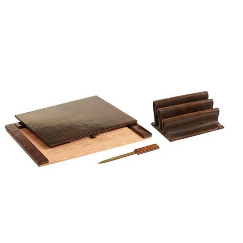 set da scrivania set scrivania set da scrivania stile moderno