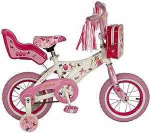 Toys R Us Kinderfahrrad : strawberry shortcake dolls berry best collection doll set ~ A.2002-acura-tl-radio.info Haus und Dekorationen