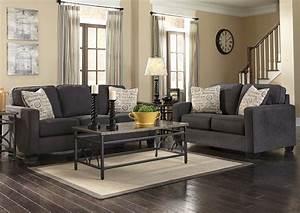 Jerusalem furniture philadelphia furniture store home for Living room furniture to match grey walls