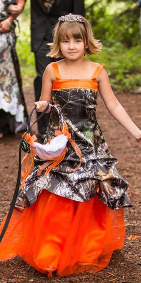 country camo wedding dresses  choose  celebration