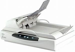 fujitsu pa03209 b515 model fi 5015c trade compliant With high speed scanner automatic document feeder